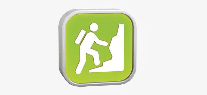https://www.manufaturaemfoco.com.br/wp-content/uploads/2012/04/img-desafios-crescer1.jpg