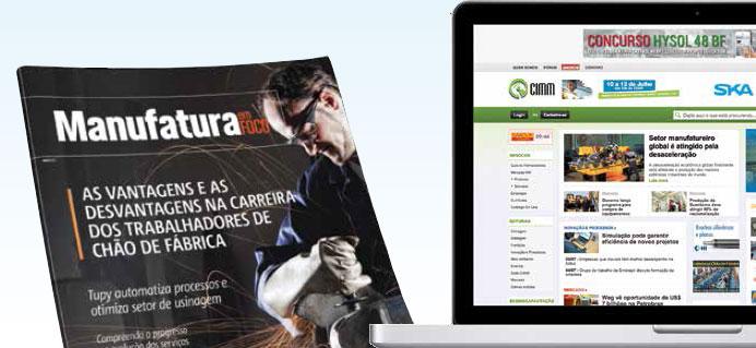 https://www.manufaturaemfoco.com.br/wp-content/uploads/2012/07/img-bons-eventos.jpg