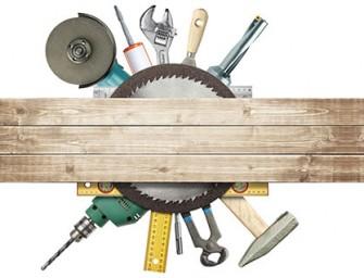 Gerenciamento de ferramentas: um processo indispensável