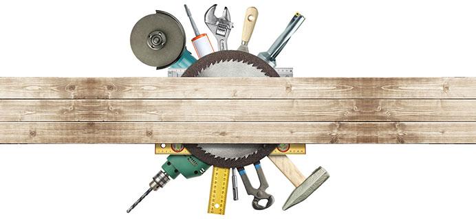 https://www.manufaturaemfoco.com.br/wp-content/uploads/2012/09/img-gerenciamento-de-ferramenta5.jpg