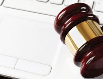 Expansão do uso da internet possibilita prática de leilões reversos