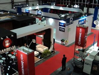 Caxias do Sul – Concentração de empresas consolida vocação industrial da região