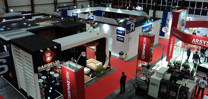 https://www.manufaturaemfoco.com.br/wp-content/uploads/2012/12/img-caxias-do-sul-6.jpg