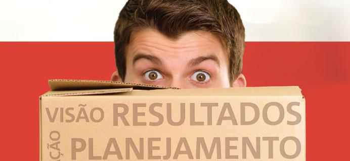 https://www.manufaturaemfoco.com.br/wp-content/uploads/2012/12/img-o-novo-papel.jpg