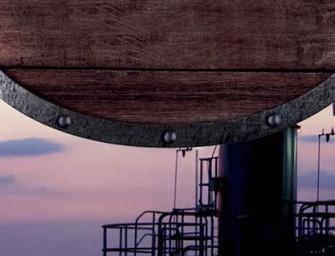 Autopallet pode dobrar a produtividade dos centros de usinagem verticais