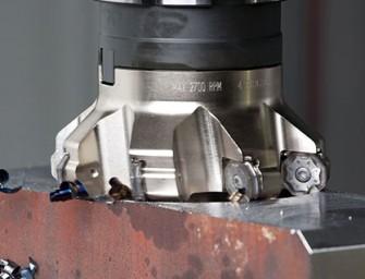 Seco Tools: uma história que se confunde com o desenvolvimento do setor de ferramentas