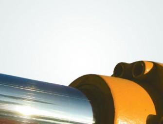 As tendências no setor de Hidráulica e Pneumática