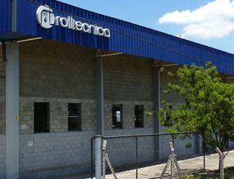 Rolltecnica – Especialização em nicho de mercado garante êxito da companhia