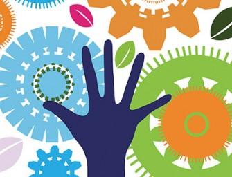 Certi: a Fundação que ajuda o mercado brasileiro a inovar