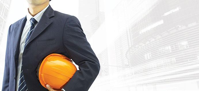 https://www.manufaturaemfoco.com.br/wp-content/uploads/2013/09/img-engenheiros-salarios3.jpg