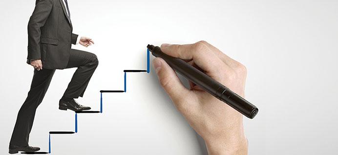 https://www.manufaturaemfoco.com.br/wp-content/uploads/2013/09/img-melhorias-em-processos5.jpg