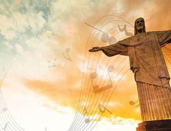 """O """"Poetinha"""" É digno reverenciá-lo!"""