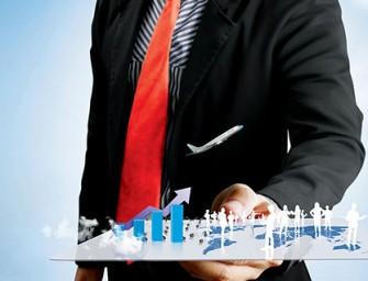 Competitividade Sustentável Através de Gestão da Cadeia de Suprimentos
