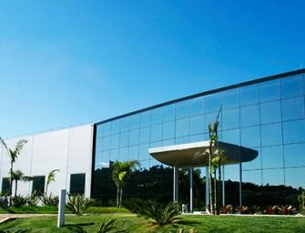 Visão estratégica e eficácia em serviços leva a Iscar ao topo do mercado brasileiro