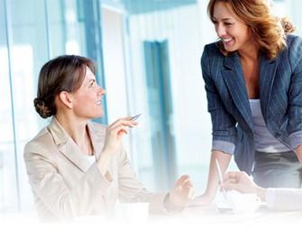 Lean Six Sigma: potencializando os resultados para melhoria de processos