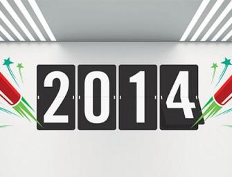 Ótimo ano  a todos