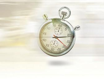 Redução de tempos de preparação de máquinas (setup): um caso de aplicação