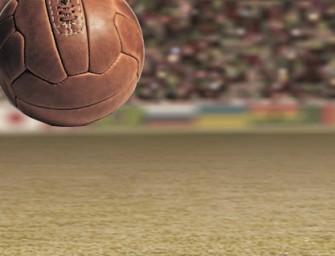 A Paixão Futebol