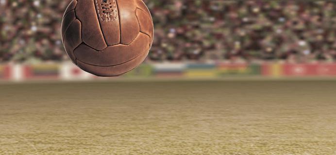 https://www.manufaturaemfoco.com.br/wp-content/uploads/2014/05/img-a-paixao-futebol1.jpg