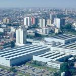 B. Grob do Brasil – Vendas crescentes contrapondo-se a desaceleração do mercado de máquinas-ferramenta local