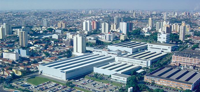 https://www.manufaturaemfoco.com.br/wp-content/uploads/2014/05/img-b-grob-brasil.jpg