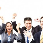 A arte de delegar com eficácia
