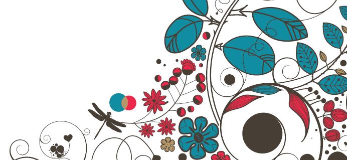 https://www.manufaturaemfoco.com.br/wp-content/uploads/2014/08/capa-relacionamento-sustentando-negocios.jpg