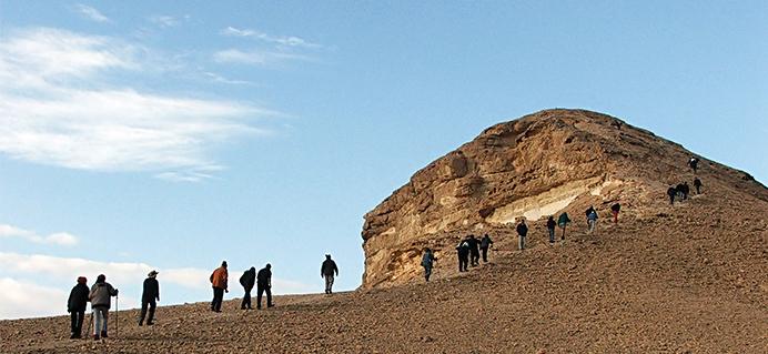 https://www.manufaturaemfoco.com.br/wp-content/uploads/2014/08/img-nao-te-curves-ante-as-pedras.jpg