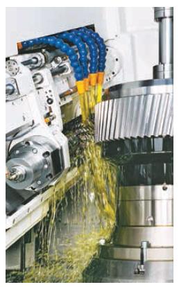 manufatura-aditiva-em-metais4