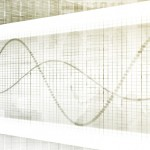 A Engenharia e Análise do Valor (EAV) – aplicada a processos de manufatura