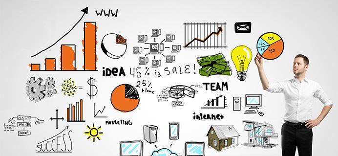 https://www.manufaturaemfoco.com.br/wp-content/uploads/2014/10/a-luta-pelo-budget-ideal.jpg