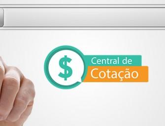 Portal CIMM lança serviço online para geração de novos negócios