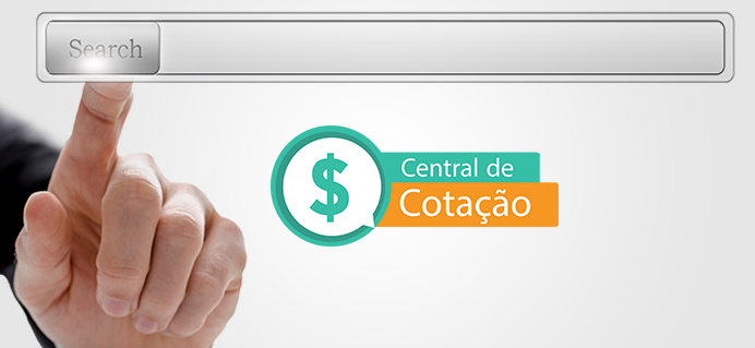 https://www.manufaturaemfoco.com.br/wp-content/uploads/2014/10/central-de-cotacao-2.jpg