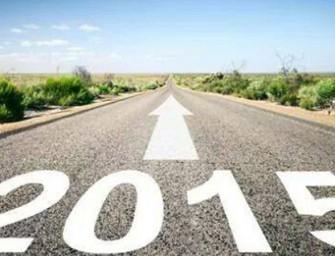 Presidente CSMF da Abimaq sugere novos caminhos 2015
