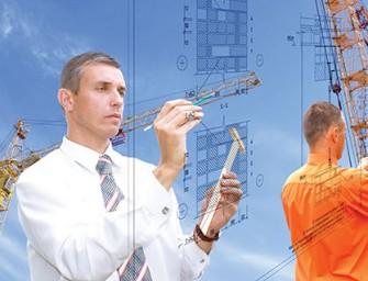 DFM/DFA: Como projetar produtos e serviços adequados para a manufatura