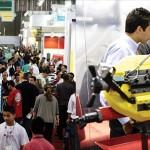 Feimafe 2015: Novas estratégias reforçam a importância do evento para o setor