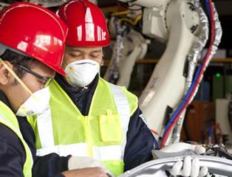 Robotista: Mão de obra qualificada inexistente no Brasil