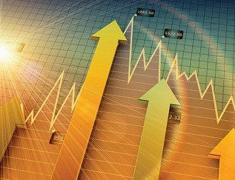 Sales and Operation Planning (S&OP): Integrando vendas e planejamento de operações para reduzir estoques e aumentar o nível de serviço
