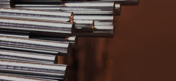 https://www.manufaturaemfoco.com.br/wp-content/uploads/2015/11/capa-img-villares-metals.jpg