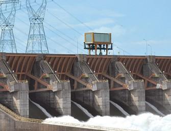 Eficiência energética: muito além da crise do setor de energia elétrica