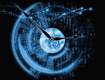 Engenharia de tempos e métodos e a medida do trabalho: desafios atuais