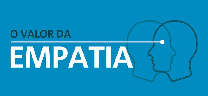 https://www.manufaturaemfoco.com.br/wp-content/uploads/2015/11/img-o-valor-da-empatia.jpg