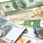 Taxa de Câmbio: é um dos principais problemas enfrentados pela indústria