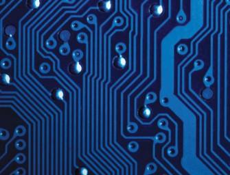 Tecnologia de grupo e padronização de processos