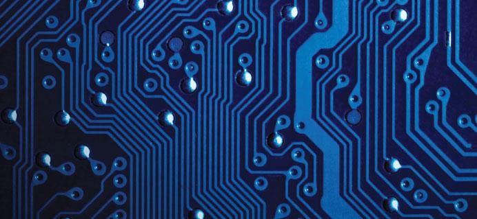https://www.manufaturaemfoco.com.br/wp-content/uploads/2015/12/tecnologia-de-grupo-e-padronizacao-de-processos.jpg