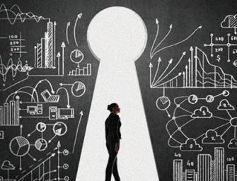 O novo marketing: Conhecendo o cliente para vender mais