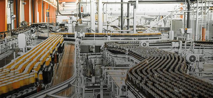 https://www.manufaturaemfoco.com.br/wp-content/uploads/2016/03/img-capa-mega-sistemas2.jpg