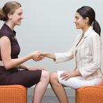 A importância da linguagem corporal no meio corporativo