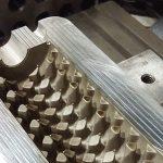 Aços maraging propriedades, processamento e usos como aço para ferramentas