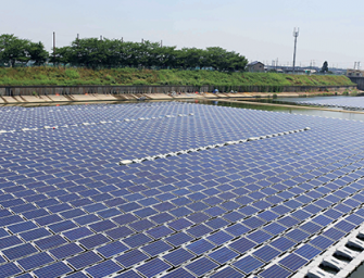 Setor de energia solar inova, mas ainda depende de tecnologia estrangeira